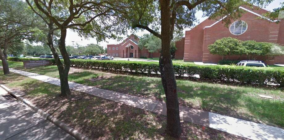 Fort Bend ISDThe district is asking voters to pass a $992.6 million bond issue, primarily for new schools and buses. A new high school planed for Sienna Plantation near Missouri City and three new elementary schools are part of the proposal. If passed, a three-cent tax increase would take effect no sooner than 2020.Result: PASS Photo: Google Maps