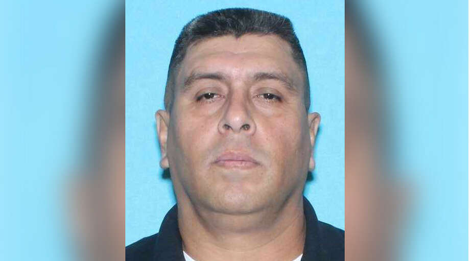 Juan Jose Cruz, 51, is accused of sexually assaulting several young girls on a youth sports he coached in Houstons's north side. Photo: Houston Crime Stoppers