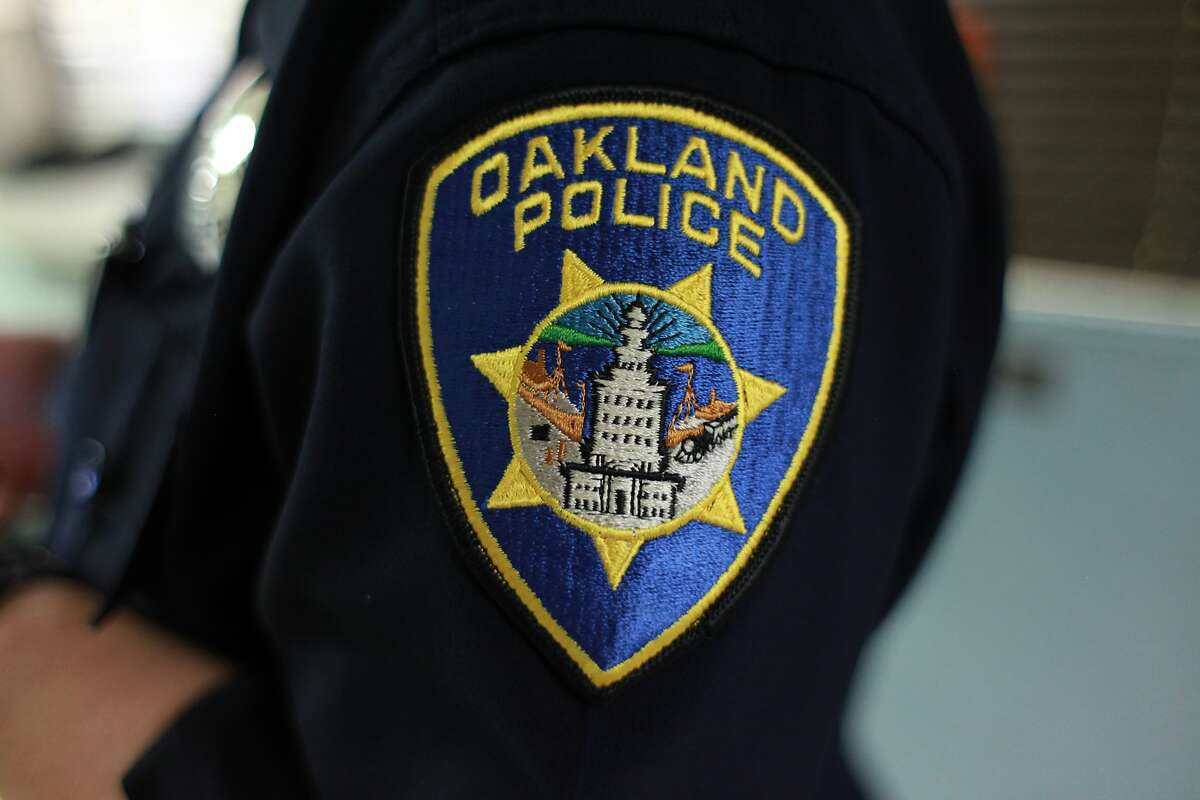 The case of a carjacking that prompted an Amber Alert when it was reported that a 3-year-old child in the vehicle Saturday night took a new turn on Sunday when Oakland police reported they had arrested the child's father for filing a false police report.