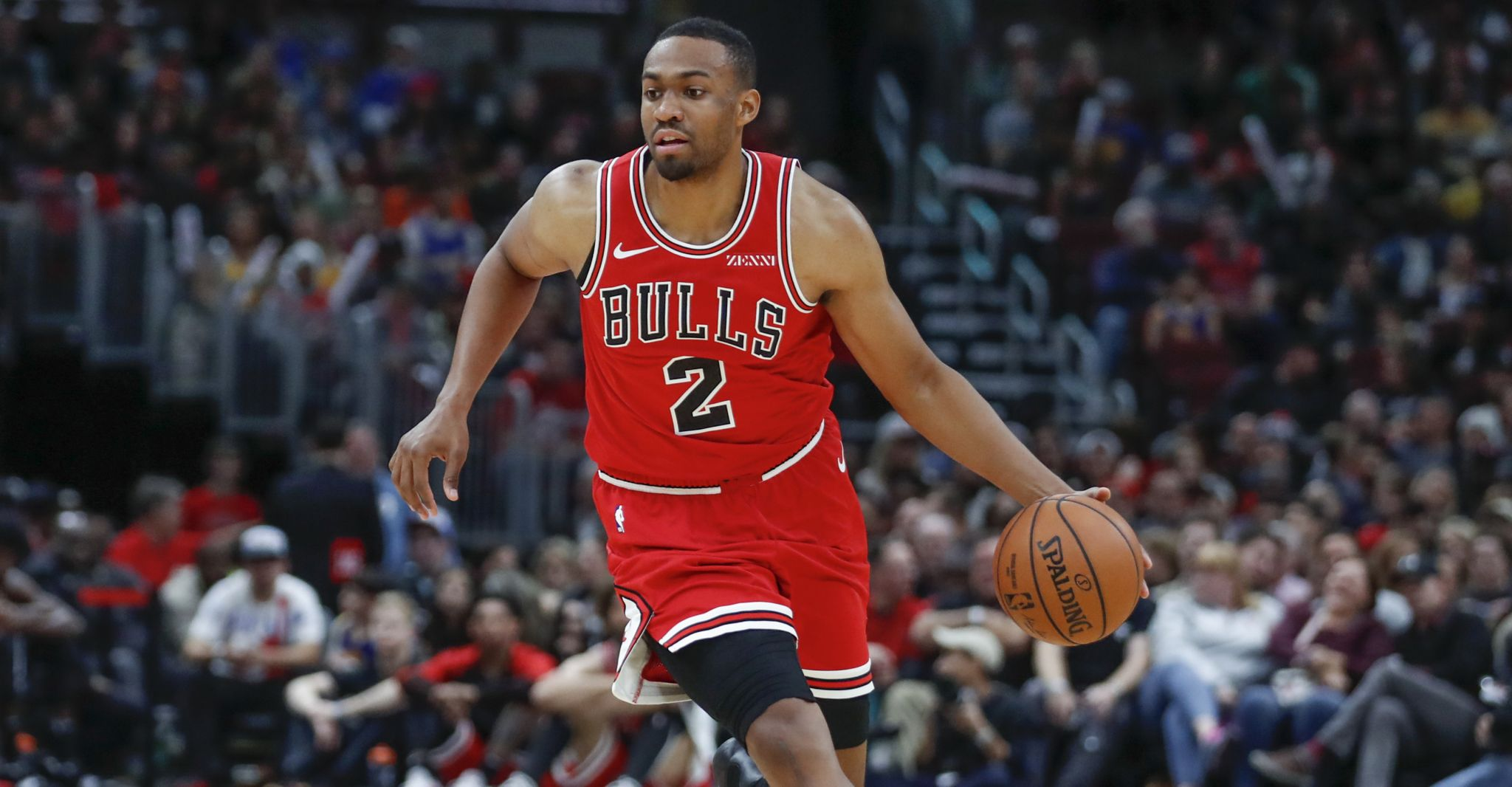 ed32bf785 Scouting report  Rockets at Bulls - Houston Chronicle