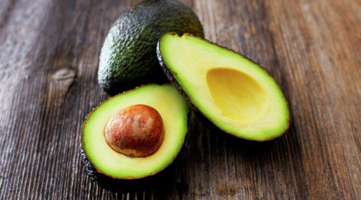 The Avocado Ordering avocado toast? Give thanks to Southern California mailman Rudolph Hass. In 1926, he planted a few seedlings of the Mexican native fruit and ended up with a new variety of avocado tree—one that produced unusually rich, tasty fruit. Today, the Hass avocado accounts for 80% of avocados grown world-wide and 95% of those grown in California, the U.S.' leading producer.