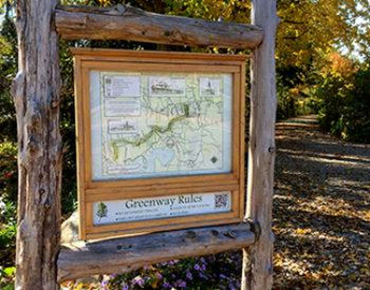 The Litchfield Community Greenway is holding a beautification day Nov. 10, planting bulbs. Participants are welcome.