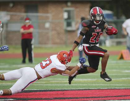Incarnate Word on FCS playoff bubble as Sunday bracket