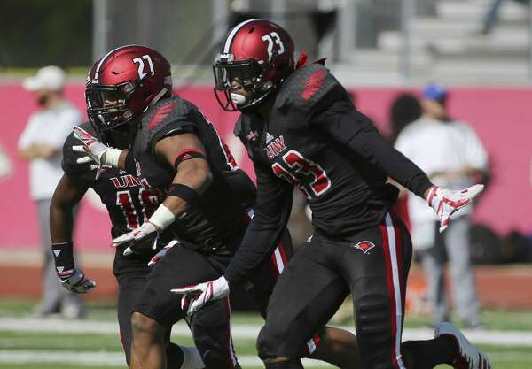 Incarnate Word On Brink Of Fcs Playoff Berth After Shocking