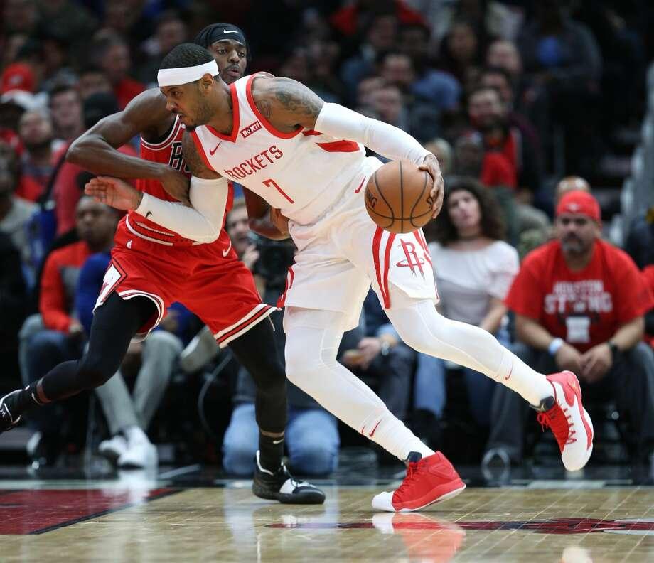 Houston Rockets Defensive Coach: Top Defensive Assistant Jeff Bzdelik Returning To Rockets