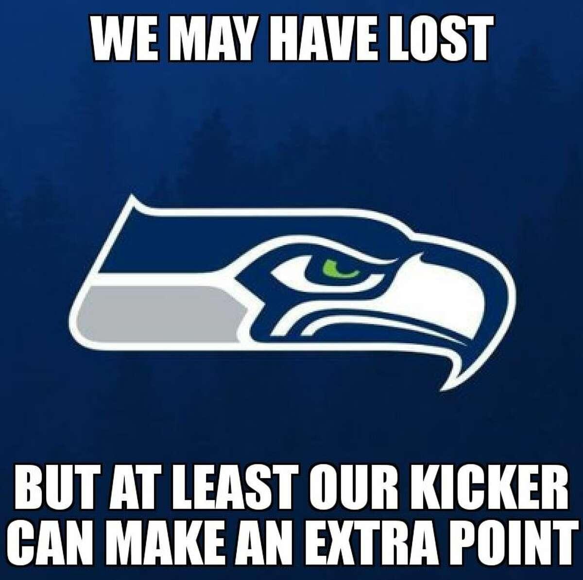 Source: Facebook.com/SeahawksMemes