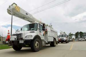 A lengthy Entergy Texas power outage on Sunday, Aug. 4, in The Village of Grogan's Mill was the company's 10th significant loss of electrical power in The Woodlands since July 16, an issue that has frustrated local residents and business owners. The repeated outages, blamed on various different reasons and groups, have frustrated local residents as well as public officials.