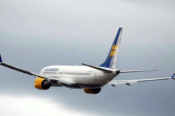 WOW! Icelandair buys a compeor - SFChronicle.com on lot polish route map, delta airlines 757 seat map, union pacific railroad route map, florida route map, biman route map, casino express route map, tacv route map, new jersey transit route map, xtra airways route map, jetblue route map, south african airways route map, volaris route map, airline route map, flying tiger line route map, jfk airtrain route map, xl airways route map, republic airways holdings route map, tame route map,
