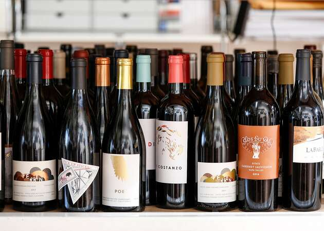 A day of wine tasting for $20 or less