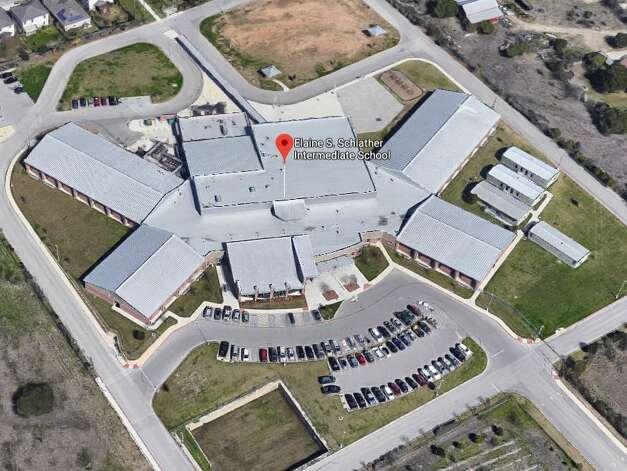 22. Elaine S. Schlather Intermediate SchoolOverall Niche grade: A  Students: 734  Student-Teacher Ratio: 16:1 Photo: Google Maps