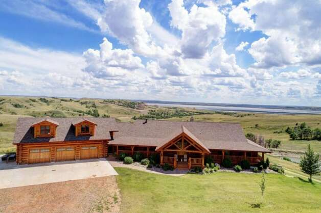 North Dakota: $3.65 million