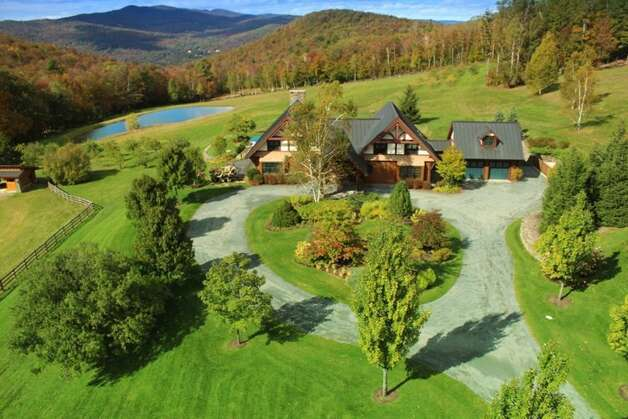 Vermont: $5.5 million