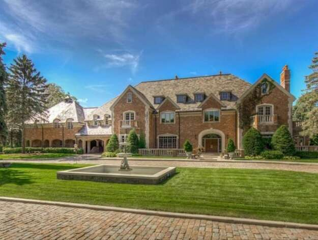 Minnesota: $9.98 million