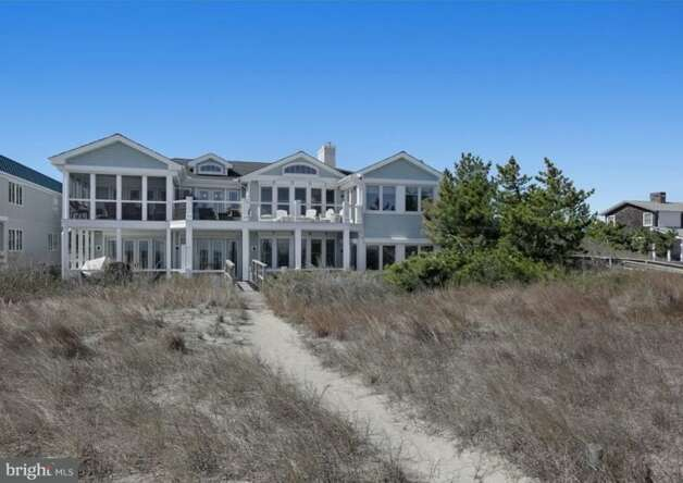 Delaware: $6.6 million