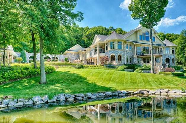 Wisconsin: $10.79 million