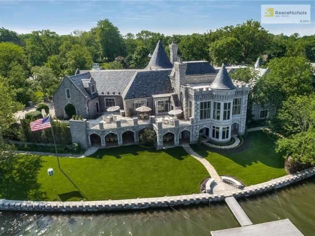 Missouri: $6.8 million