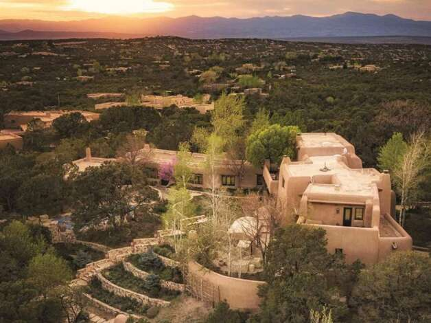 New Mexico: $10.5 million