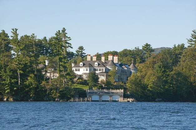 New Hampshire: $8.9 million