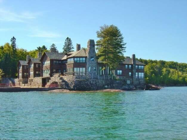 Michigan: $20 million