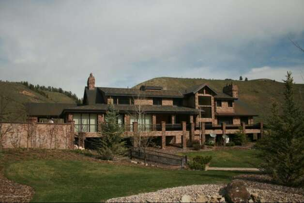 Wyoming: $18.9 million