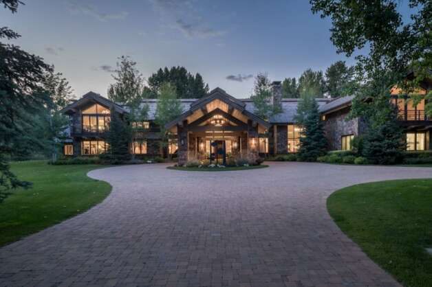 Idaho: $20 million