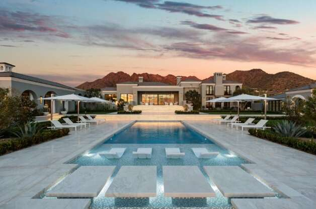 Arizona: $26 million