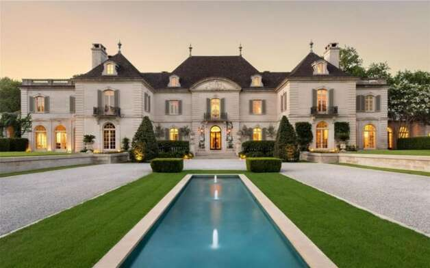 Texas: $38.5 million