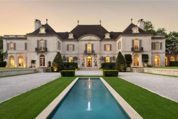 Most Expensive House For Sale In Every State