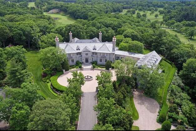 Massachusetts: $69 million