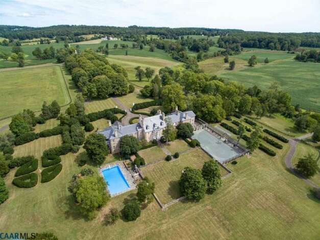 Virginia: $29.95 million