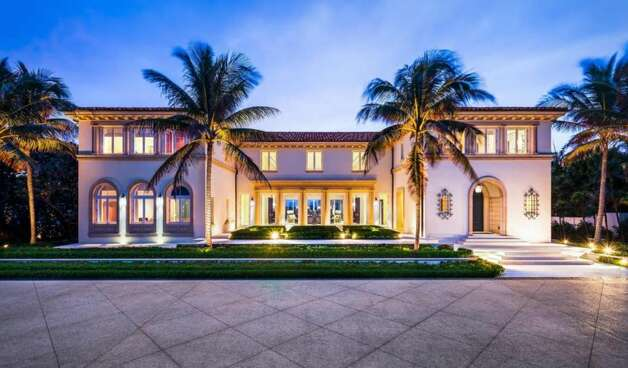 Florida: $61.5 million