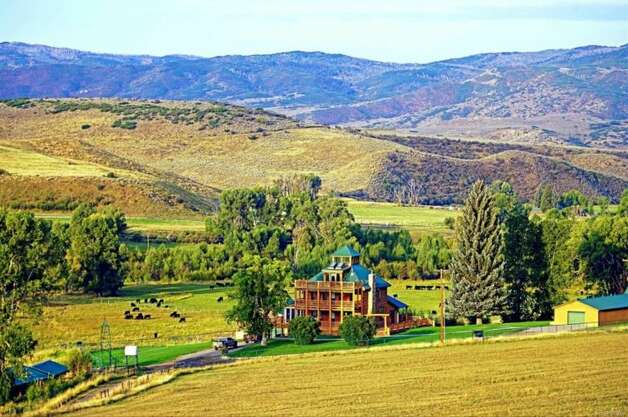 Colorado: $39.5 million