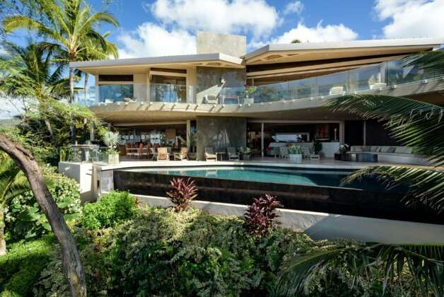 Hawaii: $29.8 million