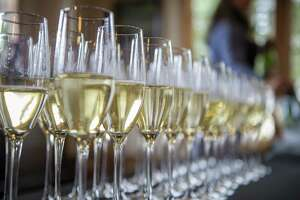 Camp Vino will bring together experts from around the state for this two-day deep dive into Texas wines, wineries, and vineyards. Attendees will receive direction from professors of Horticulture at Texas A&M, as well as Texas viticulturalists, enologists, along with industry experts and leading chefs to discuss and enjoy all aspects of our stateÕs wine. Texas terroir, food pairing and characteristics of Texas wine, a history of the wine industry in Texas, and much more will be covered, including behind-the-scenes tours of local vineyards and wineries.
