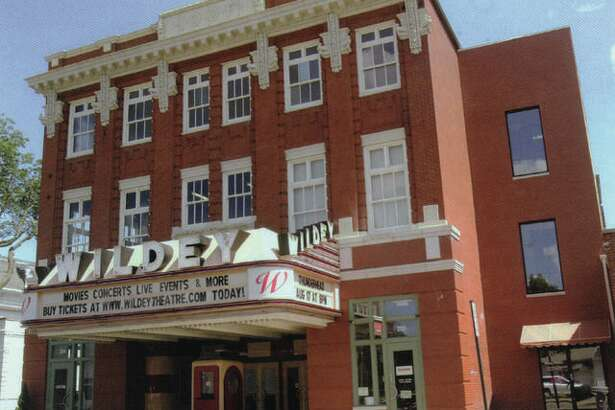 In the next three weeks, the Wildey Theatre will offer everything from classic rock to Christmas themes to round out their November shows.