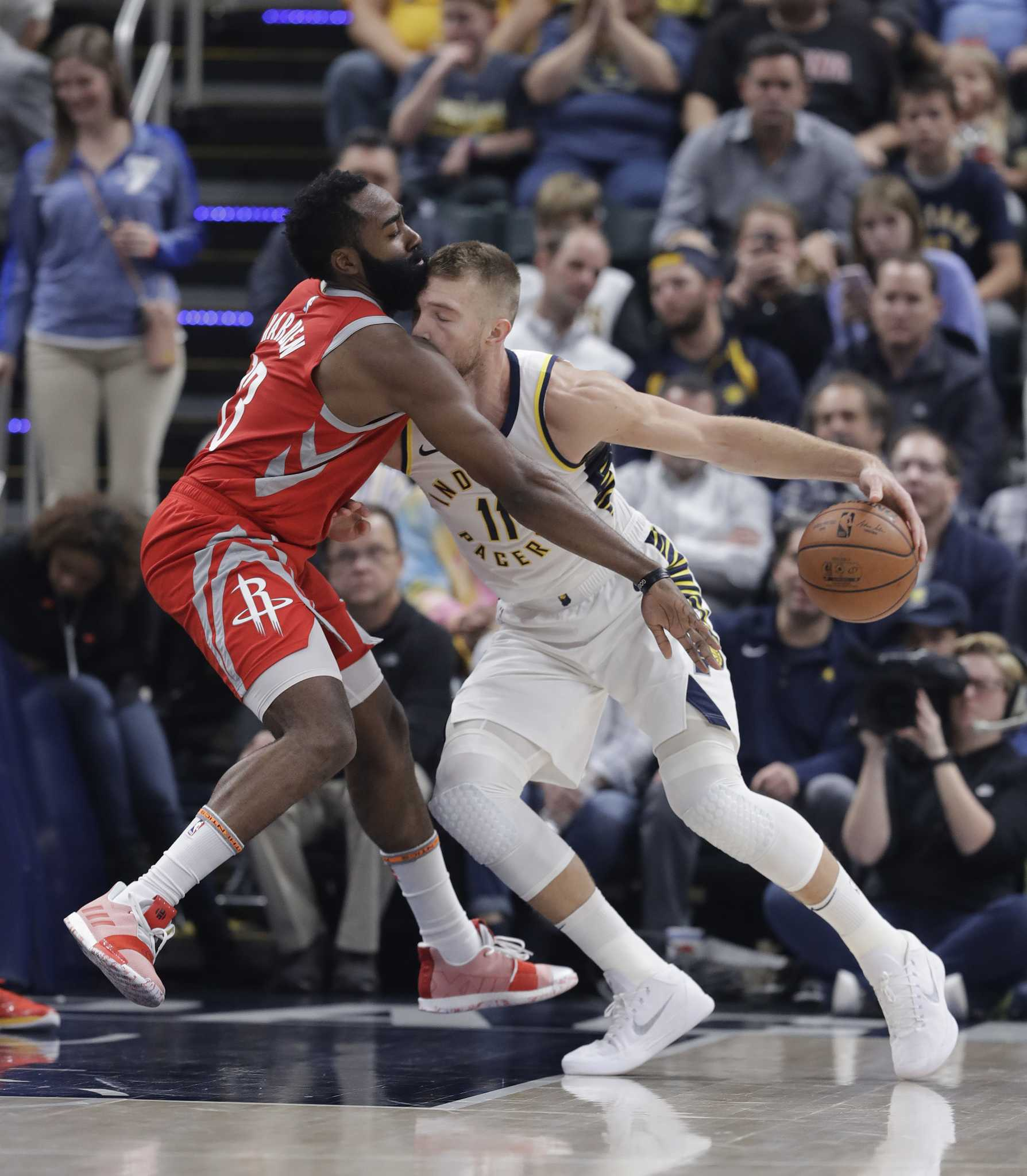 1a60aa5ca6ef Rockets defense keys 3-0 start to five-game road trip ...