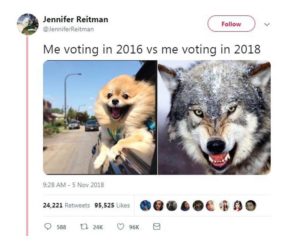 @JenniferReitman: