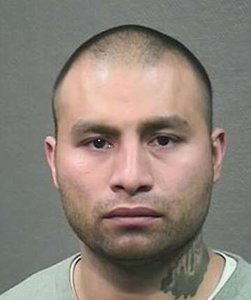 Man charged with capital murder after girlfriend found in