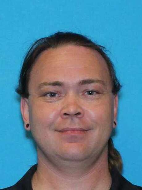 Jerad Mattingly's wife had reported him missing back on Oct. 16. His vehicle was soon found by law enforcement abandoned just a mile from his home. Police say his remains were recovered on Oct. 30 in La Porte. Photo: Handout