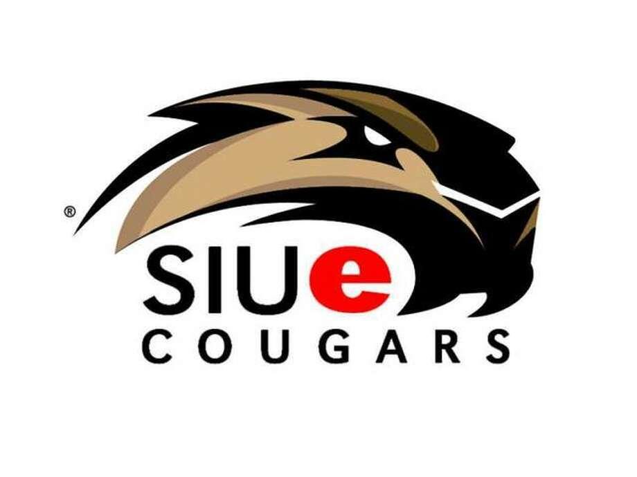 SIUE logo Photo: SIUE