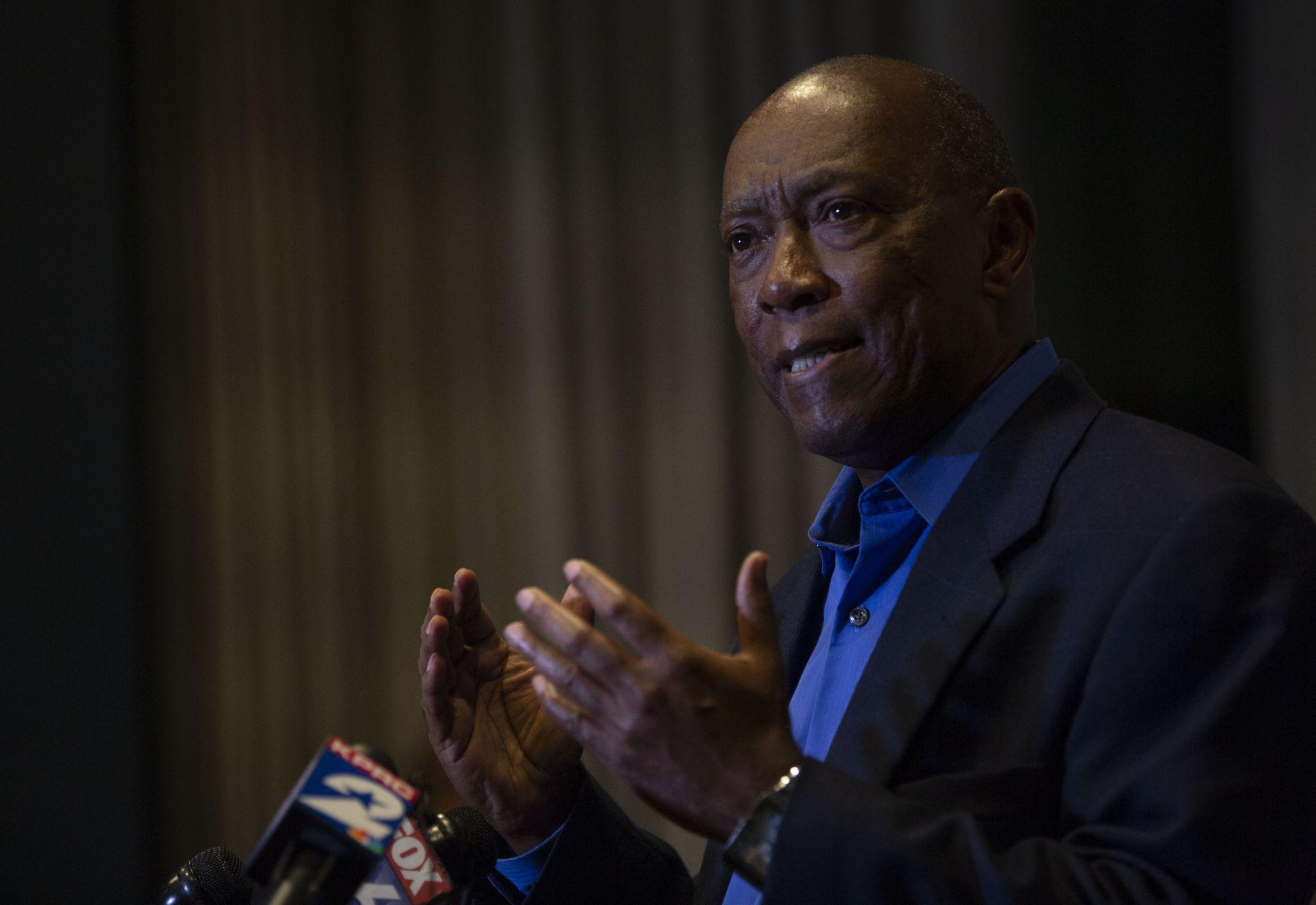 Mayor asks court to declare Prop B invalid