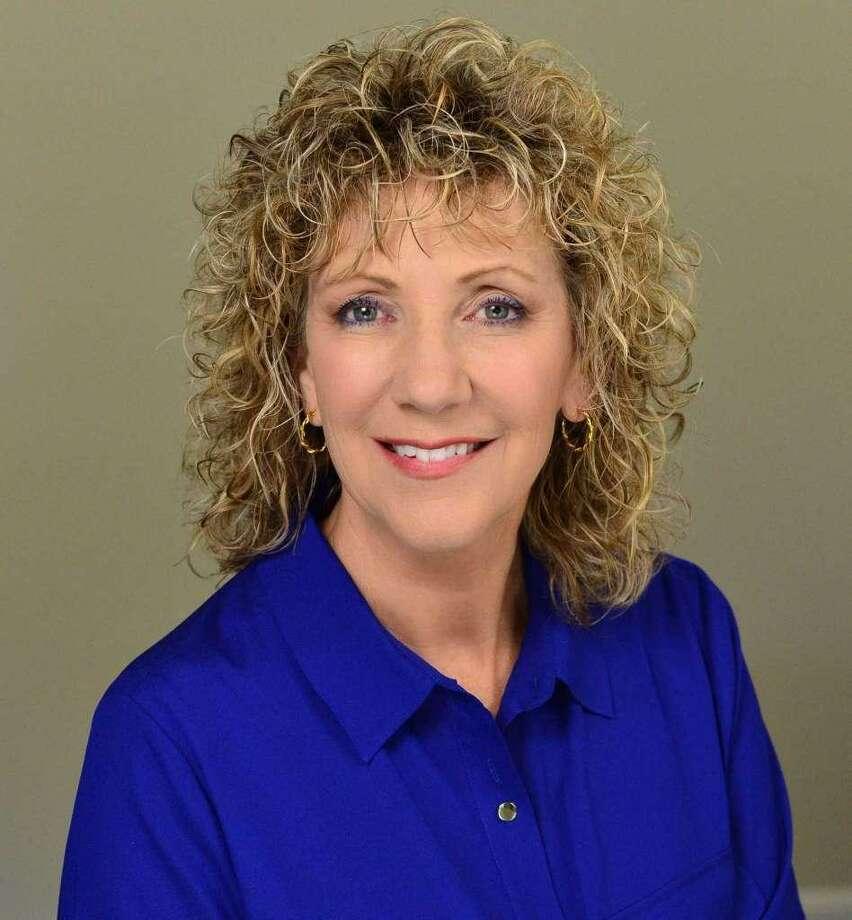 Friendswood ISD Position 2 interim trustee Denise Ruiz has defeated challenger Dr. Dakota Carter, a psychiatrist at The University of Texas Health Science Center at Houston.