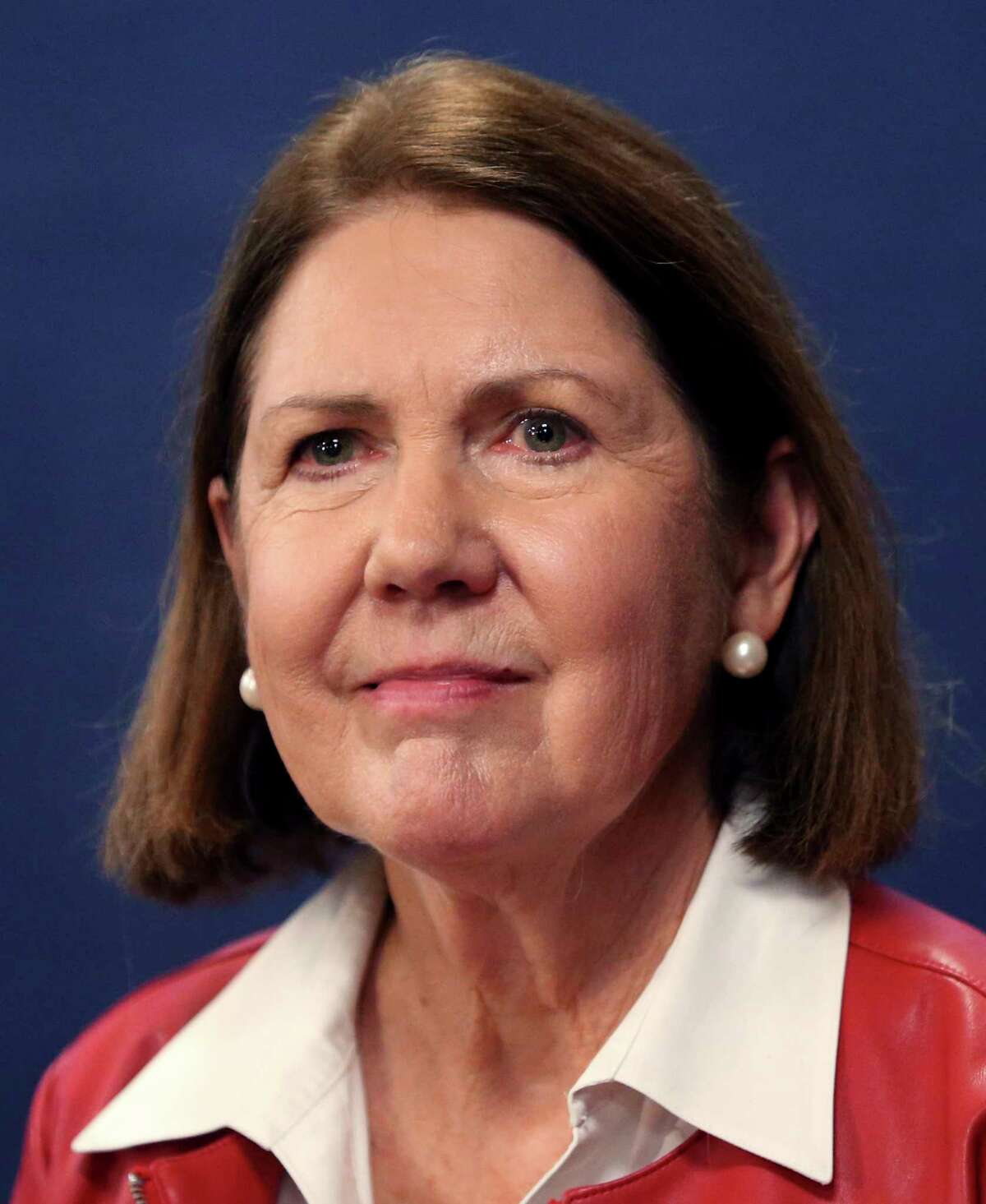 ARIZONA, HOUSEDemocrat Ann Kirkpatrick wins southern Arizona's 2nd Congressional District seat held by Republicans for years