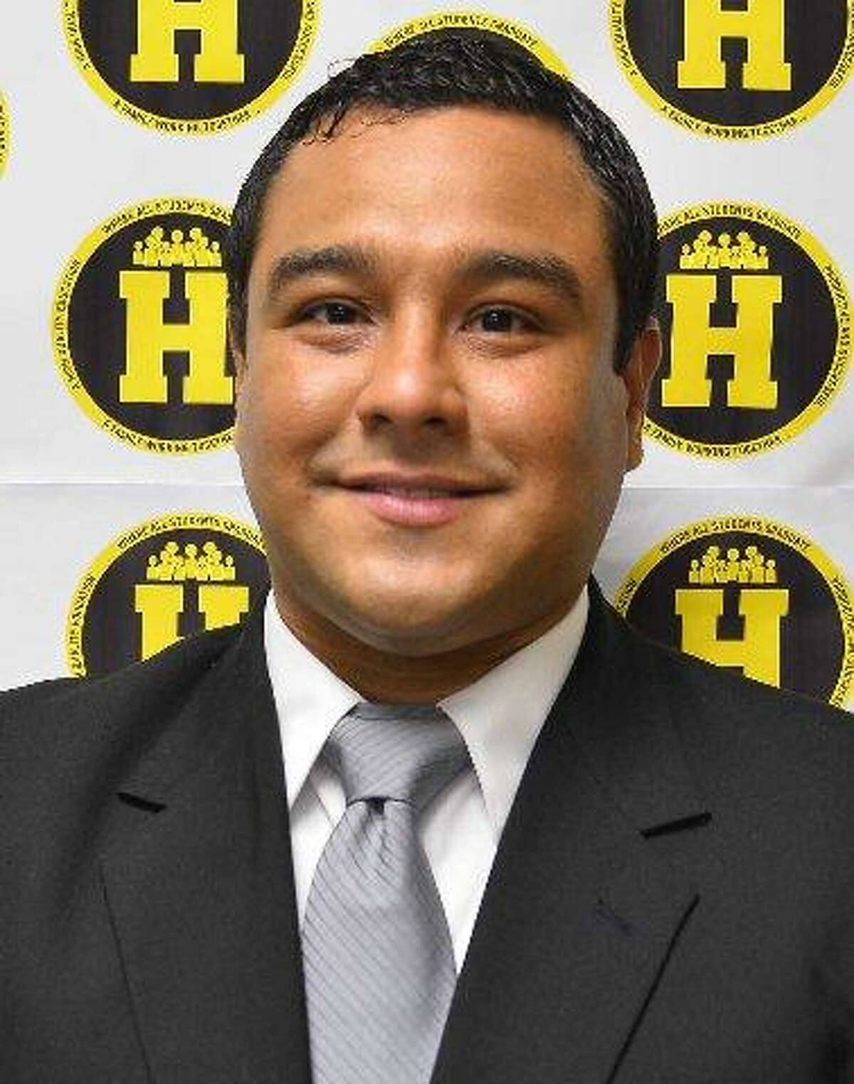 Harlandale ISD trustee Carlos Quezada is now a judge-elect and will leave the school board at the end of the year.