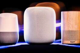 Best smart home gifts for 2018 You already bought your parents an Alexa speaker. Your daughter took a smart plug to her dorm. You got your brother's family a DropCam a few years ago to watch over their new baby. Now what? Your friends and family might already have a smart-home gadget or two, but could their home be smarter? We've got you covered with a list of our favorite smart-home gifts that are practical, novel or somewhere in between. Have a look!