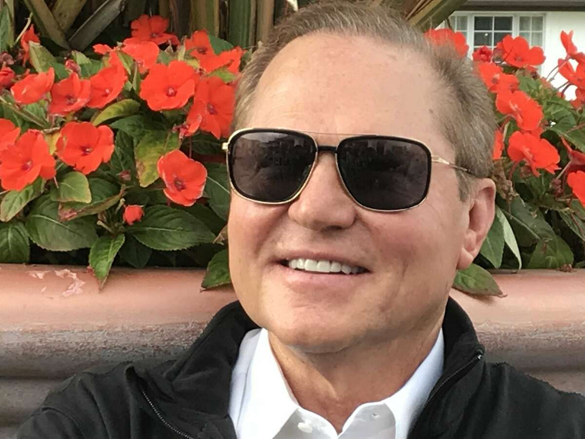 Agent Scott Boras talked about the prospects of his client Bryce Harper landing with the Giants at the general managers meetings Wednesday in Carlsbad.