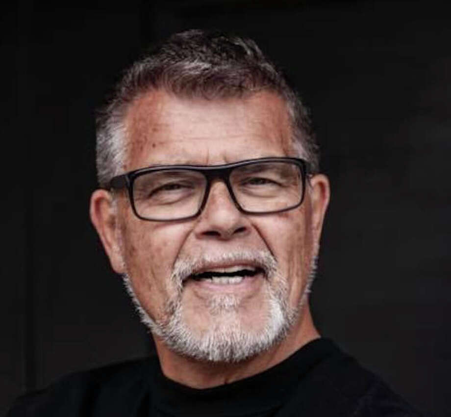 Emile Ratelband is petitioning a Dutch court to change his date of birth to make him 20 years younger. Photo: Provided By Emile Ratelband / The Washington Post