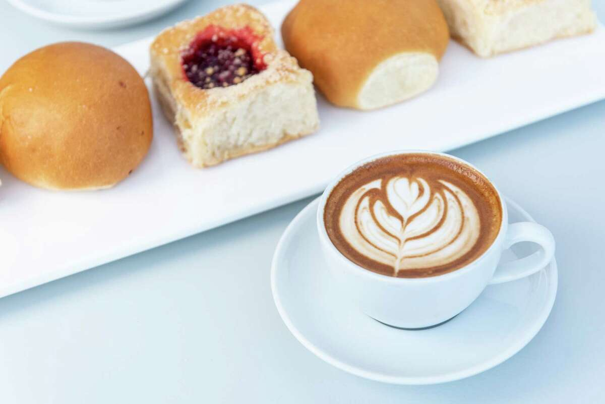 The Kolache Shoppe will open a second location at 1031 Heights Blvd. in the Heights featuring 30 different kolache flavors and a Boomtown Coffee espresso bar and drive-through window. It is expected to open in December 2018.