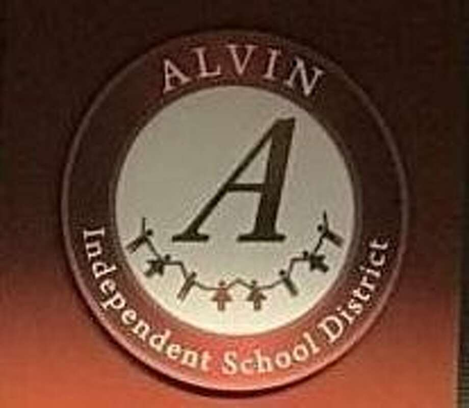 Alvin ISD is preparing for projects that will be funded through a bond package approved by district voters on Nov. 6
