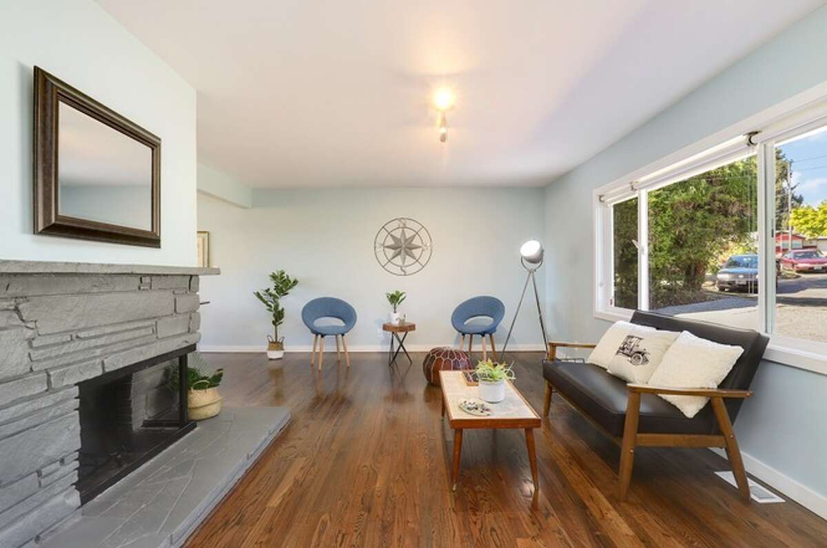 2503 S.W. Portland Ct., Seattle, listed for $599,000. See the full listing below.